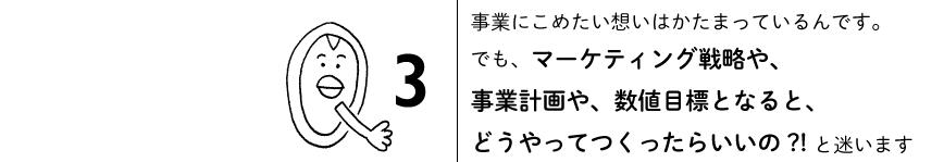 LP2-08